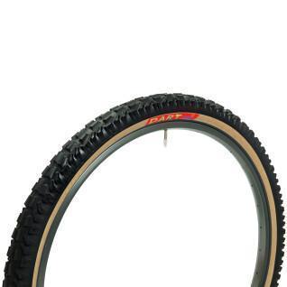 Neumáticos Panaracer Dart