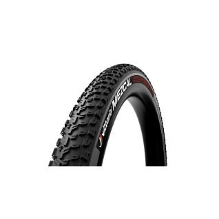 Neumático Vittoria Mezcal III tnt XC-Trail G2.0