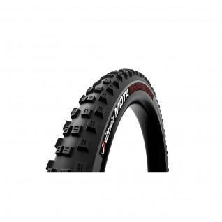 Neumático Vittoria Mota tnt Trail G2.0
