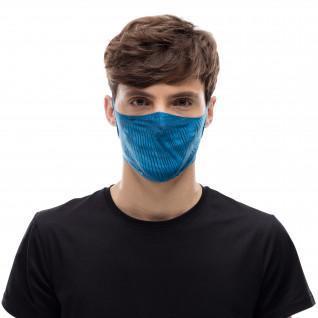 Máscara de filtrado Buff keren