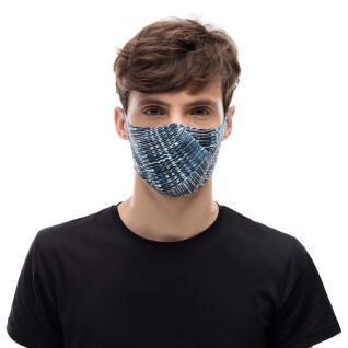 Máscara de filtrado Buff