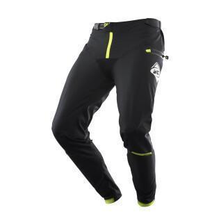 Pantalones para niños Kenny Evo-Pro