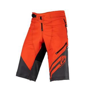 Pantalones cortos para niños Kenny Factory