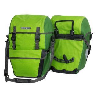 Par de bolsas para bicicletas Ortlieb Bike-Packer Plus QL2.1 42L