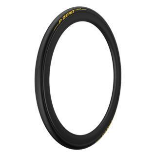 Neumáticos Pirelli P ZERO VELO EDITION LIMITEE