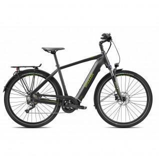 Bicicleta eléctrica Breezer Powertrip evo 1.1+ 2021