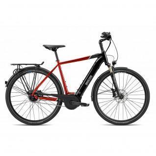 Bicicleta eléctrica Breezer Powertrip evo IG 2.1+ 2021