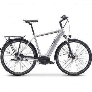 Bicicleta eléctrica Breezer Powertrip evo IG 1.3+ 2019
