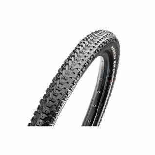 Neumáticos Maxxis Ardent race tubeless ready exo 29x2.20 souple 56-622