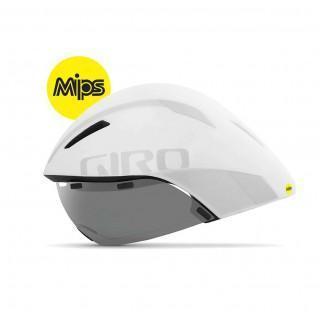 Auriculares Giro Aerohead Mips