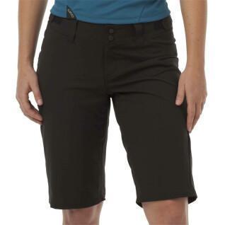 Pantalones cortos de mujer Giro Arc