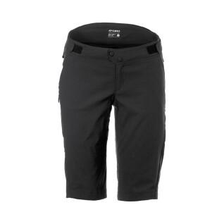 Pantalones cortos de mujer Giro Havoc