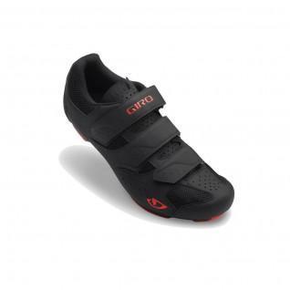 Zapatos Giro Rev