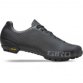 Zapatos Giro Empire VR90