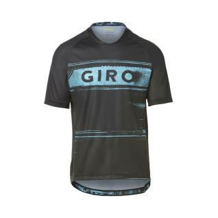 Jersey Giro Roust