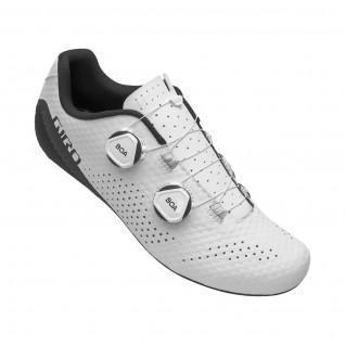 Zapatos Giro Regime