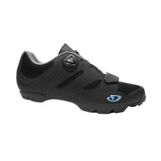 Zapatos de mujer Giro Cylinder II