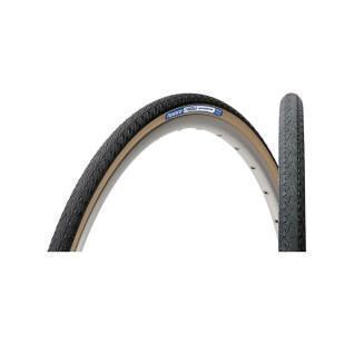 Neumáticos Panaracer Pasela Protite Wire