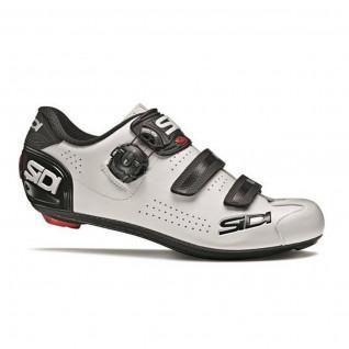 Zapatos Sidi Alba 2