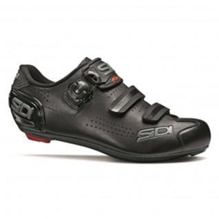 Zapatos Sidi Alba 2 mega