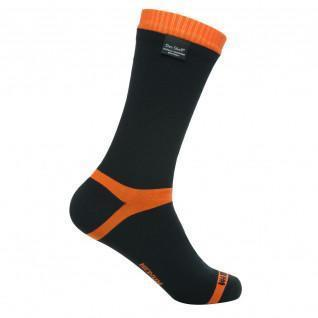 Calcetines Dexshell hytherm pro