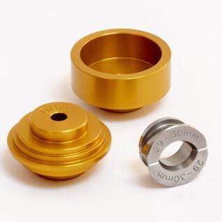 Herramienta de extracción DUB de Enduro Bearings para platos y bielas de Enduro Bearings