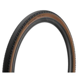 Neumáticos Pirelli Cinturato Gravel hard classic tlr 700x45C