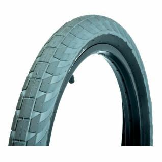 "Neumáticos Tall Order wallride 20 x 2.35"""