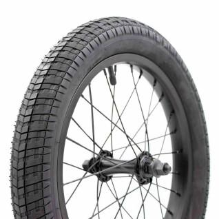 "Neumáticos Tall Order ramp 16 x 2.30"""