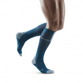 Calcetines CEP Tall Compression 3.0