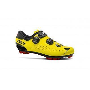 Zapatos Sidi Eagle 10