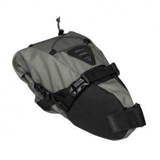 Bolsa de sillín Topeak BackLoader-6 L
