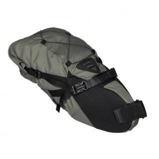 Bolsa de sillín Topeak BackLoader-15 L