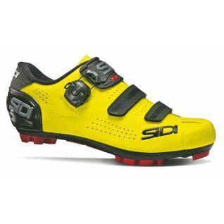 Zapatos Sidi Trace 2