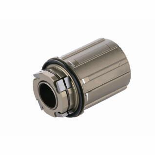 Cuerpo de rueda libre para una rueda de disco Vision sh11 u2057/d772sb el262
